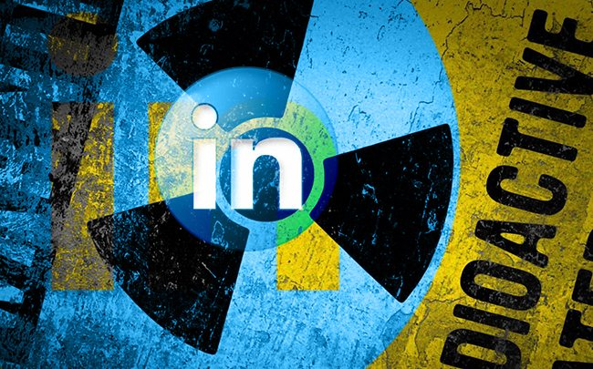 3 Ways Your Company Can Avoid a LinkedIn Level Disaster
