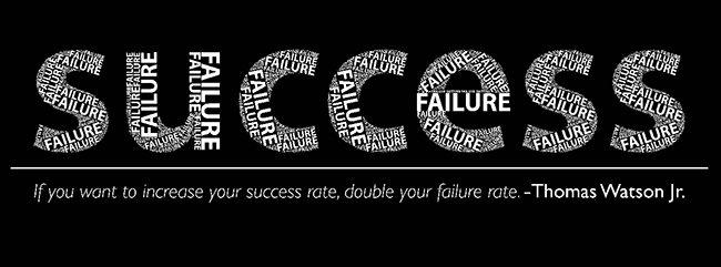 success_failure2