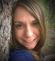 Jennifer_Grace_PrintMediaCentr