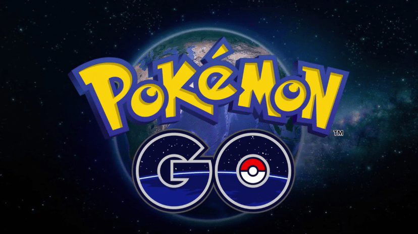 Use print to capitalize on the #PokemonGO craze