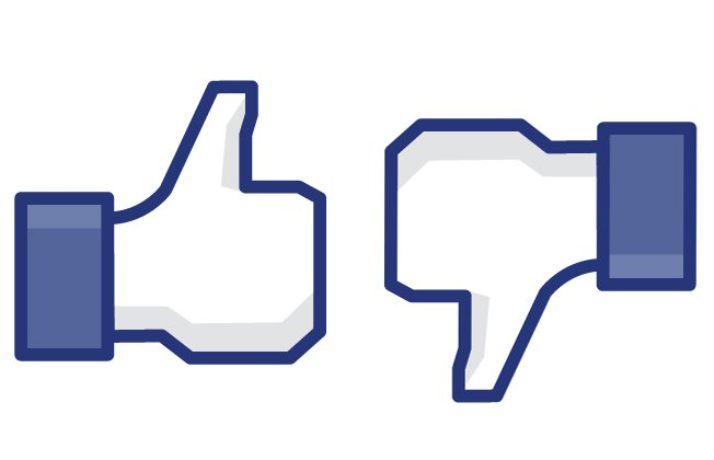 #UKvUSA: Do Print Buyers Care About Social Media
