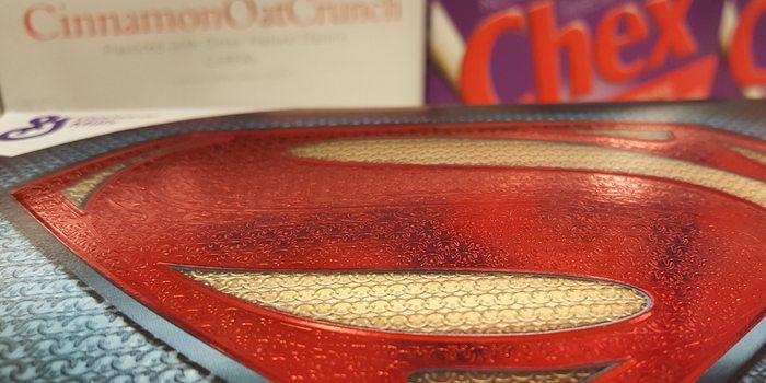 trendspotting-cereal Print Media Centr