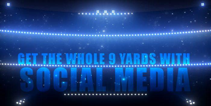 NFL_social-media-_print-media-centr