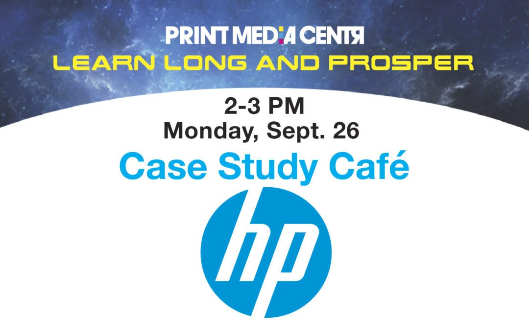 [VIDEO] HP and Webcom Present: OneBook Case Study