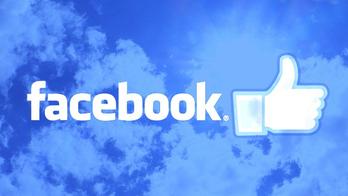 5 Facebook Pages To Visit When You Need Inspiration