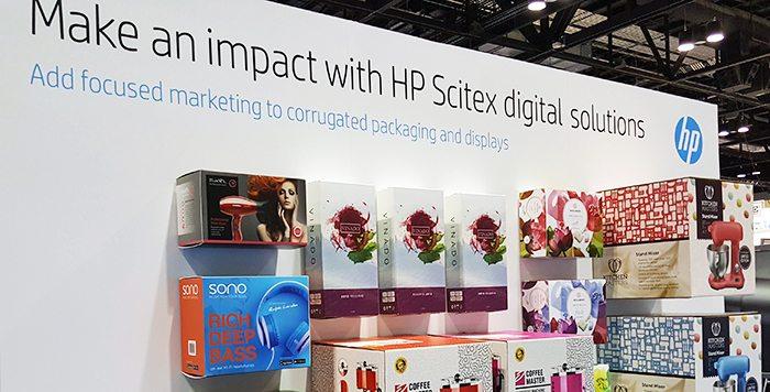 hp - scitex supercorrexpo -print-media-centr