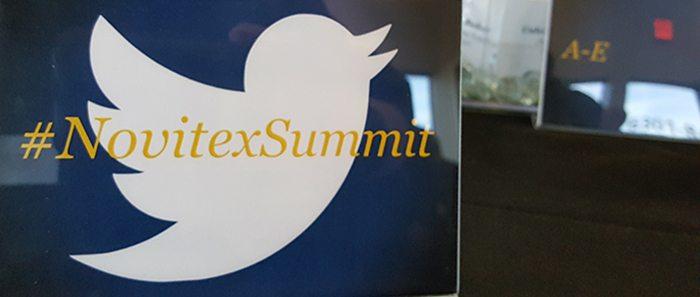 novitex summit -print-media-centr