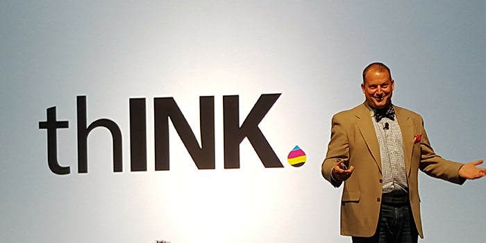 think conference 2016 -print-media-centr