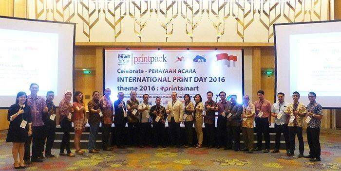 http://www.printmediacentr.com/wp-content/uploads/2016/11/IPD16-Indonesia-Hotspot_1a.jpg