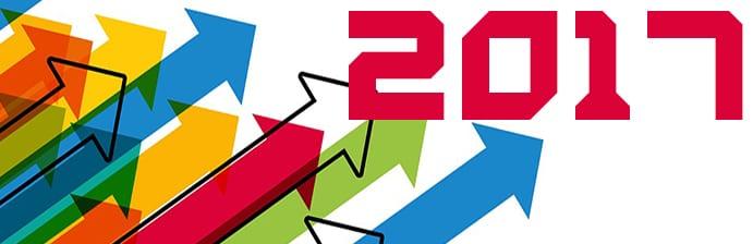 2017 growth print media centr