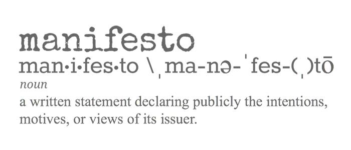 manifesto-2018-print-media-centr