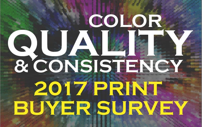 2017-Print Media-Centr-Print_Buyer_Survey
