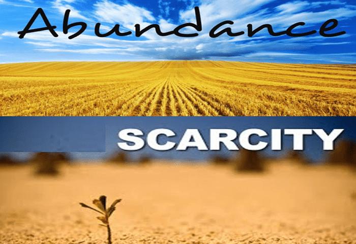 abundance-sales-print media centr