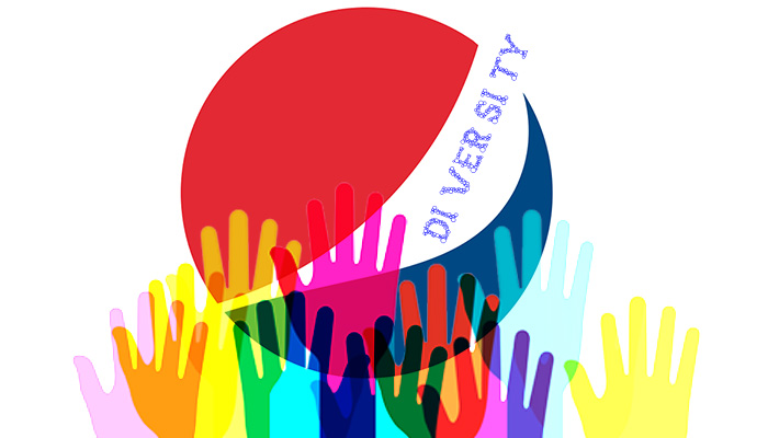 More Than Diversity – A Layer Above Personalization