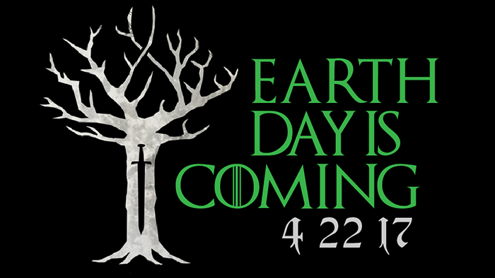 EarthDay-is-Coming_print_media_centr.jpg