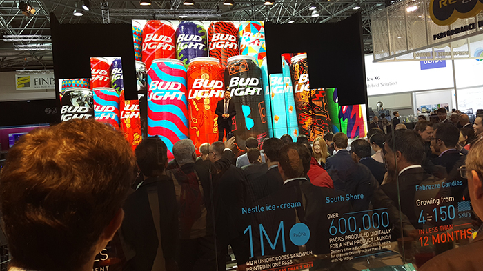 HP_Packaging-Show_Interpack_print-media-centr