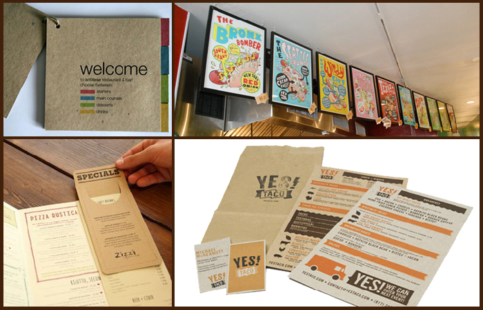 digital print menu ideas-print-media-centr