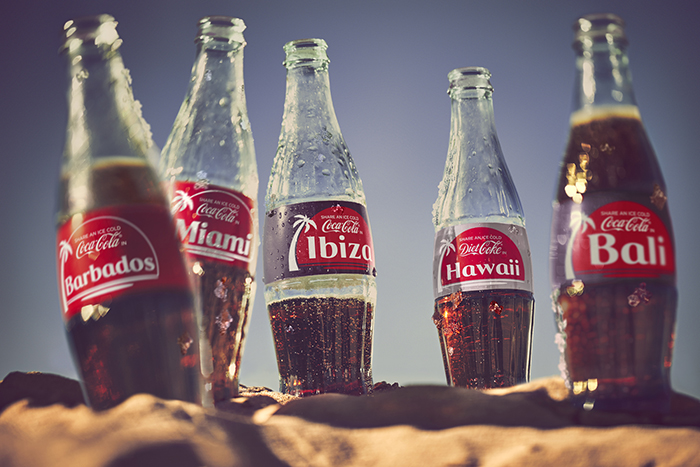 Share-a-coke-vacation-printmediacentr