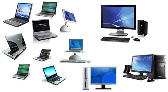 computers_workflow_printmediacentr