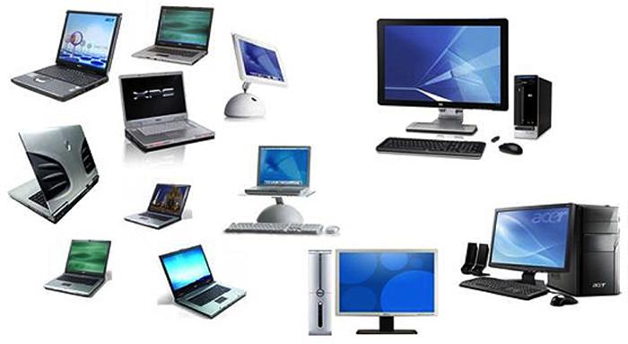 computers_workflow_printmediacentr
