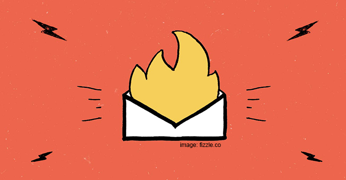 9 Superbly Simple Ways Printers Can Increase Email Newsletter Subscribers