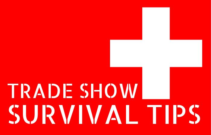 print media centr trade show survival tips-01