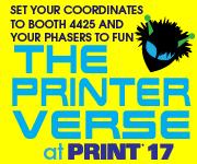 #Printerverse #Print17
