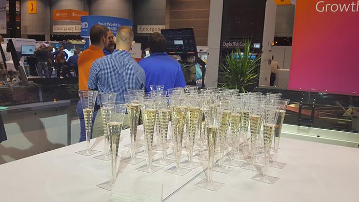 Champagne_Print_17_print media centr