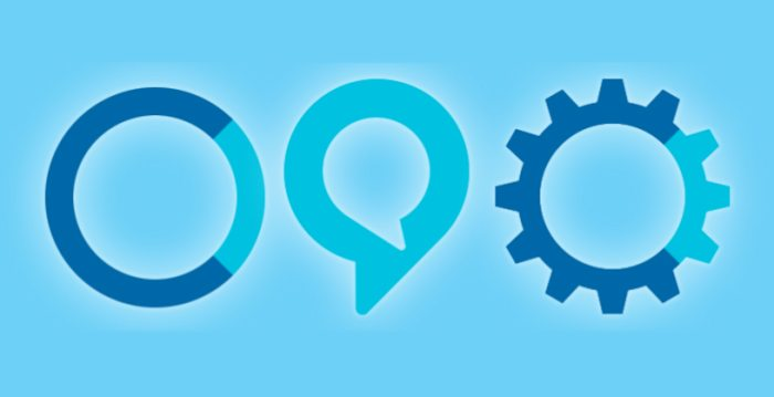 Alexa is a Workflow Wizard and Wisdom From IPEX
