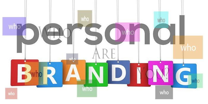 print media centr - personal-branding