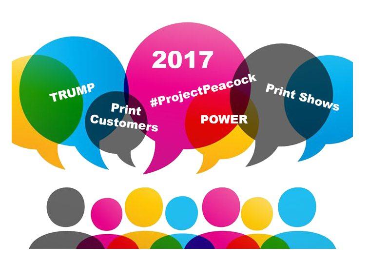 2017_Recap_Print Media Centr_