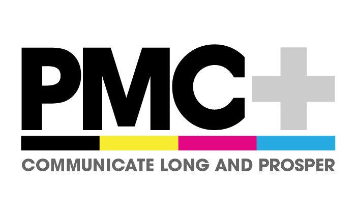 Make Your Marketing Message Matter to Millennials and More with PMC+