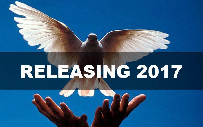 Releasing_2017_Print-Media-Centr_