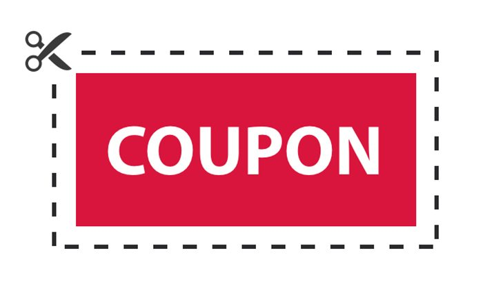printable-coupons-print-media-centr