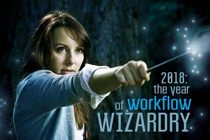 workflow-wizardry_print-media-centr
