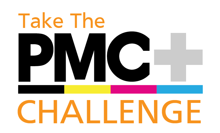 Are You Differentiating Yourself With a Message That Matters? Take the PMC+ Challenge