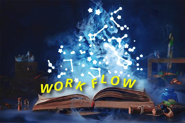 Workflow_Education-print-media-centr