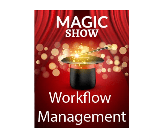 Workflow Management_Pat McGrew_Print Media Centr