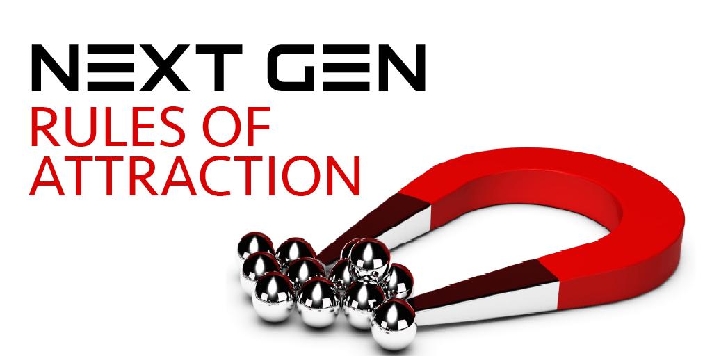 Attracting Next Gen workers _ print media centr