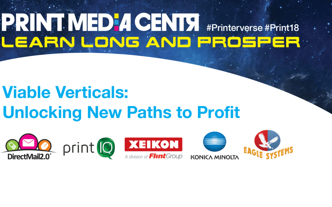 [Video] Viable Verticals: Unlocking New Paths to Profit