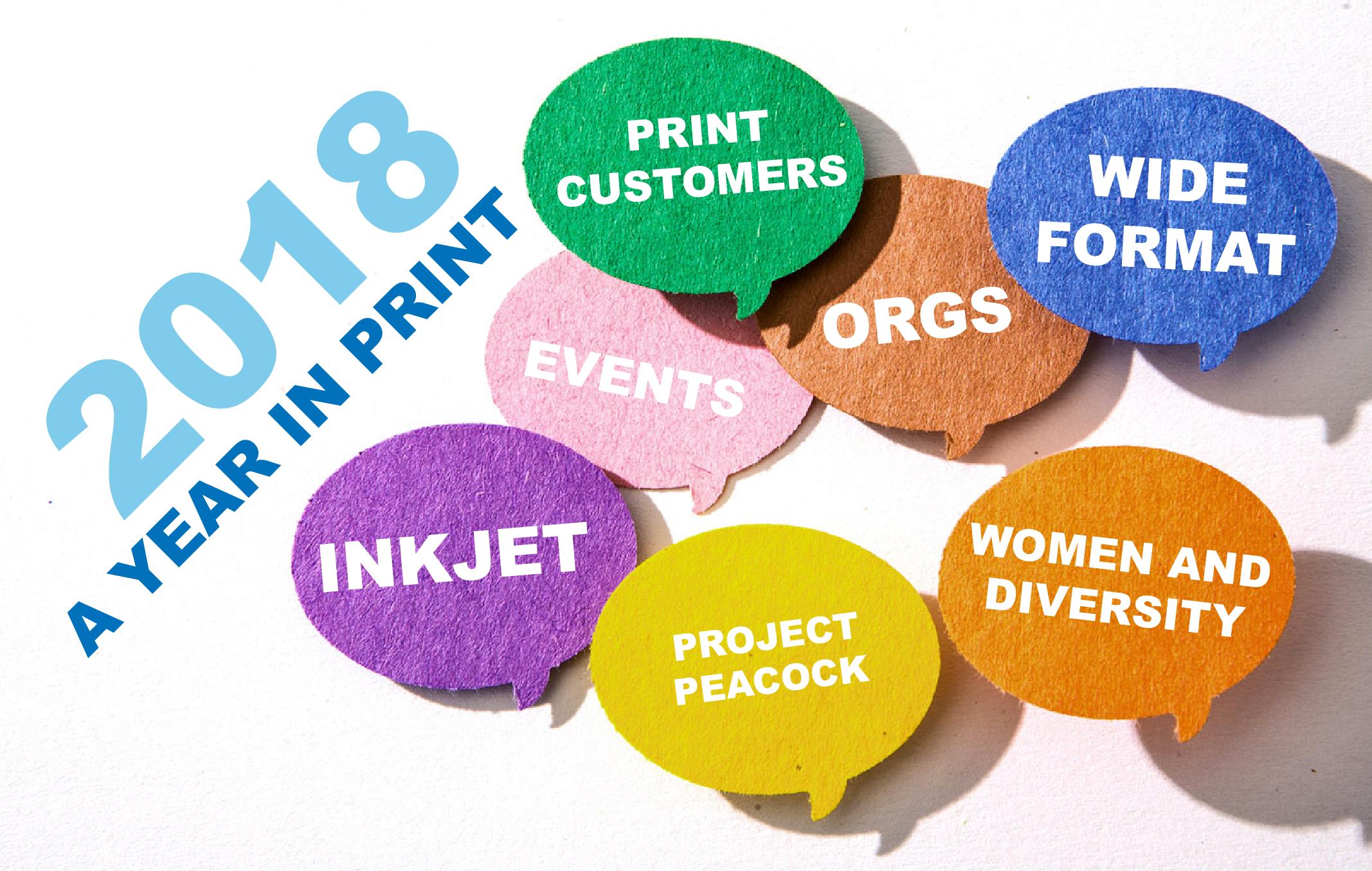 2018 year in print - print media centr