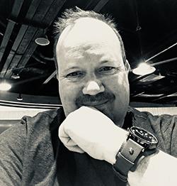 Morten_Reitoft_Inkish.TV_Print Media Centr