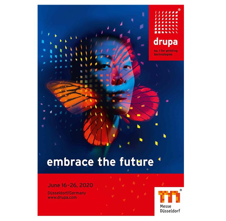 printerverse print media centr drupa2020